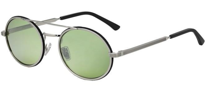 Jimmy Choo solbriller JEFF/S