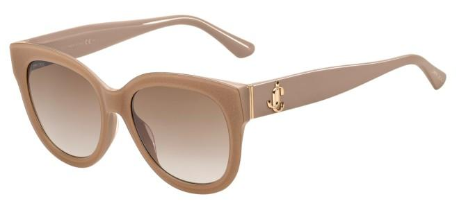 Jimmy Choo sunglasses JILL/G/S