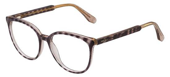 Jimmy Choo Eyeglasses Jimmy Choo Fall/Winter 2016/2017 ...
