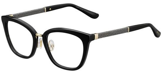 closest burberry glasses le5l  JIMMY CHOO 165