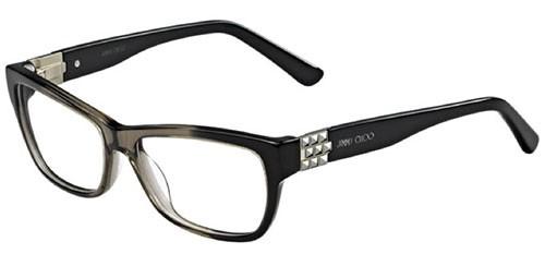 Jimmy Choo Eyeglass Frames 2015 : Jimmy Choo Eyeglasses Jimmy Choo Autumn/Winter 2015/2016 ...
