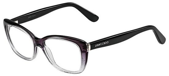 JIMMY CHOO 88