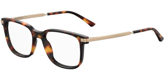 Jimmy Choo eyeglasses JM008/G
