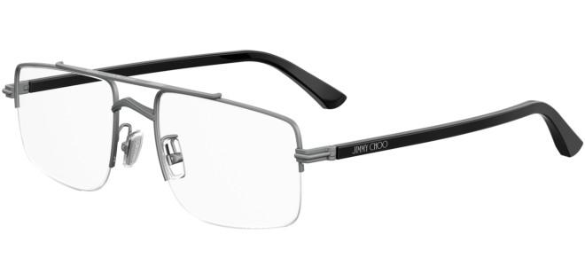Jimmy Choo eyeglasses JM009