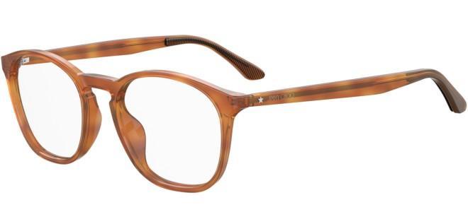 Jimmy Choo eyeglasses JM010/G