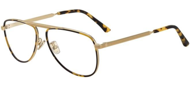 Jimmy Choo eyeglasses JM011