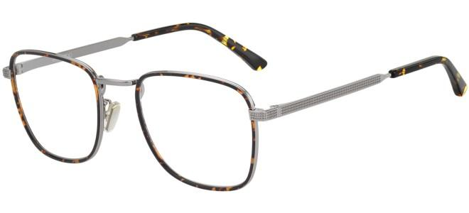 Jimmy Choo eyeglasses JM012