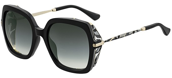 Jimmy Choo sunglasses JONA/S