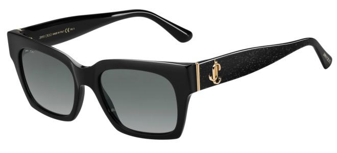 Jimmy Choo sunglasses JO/S