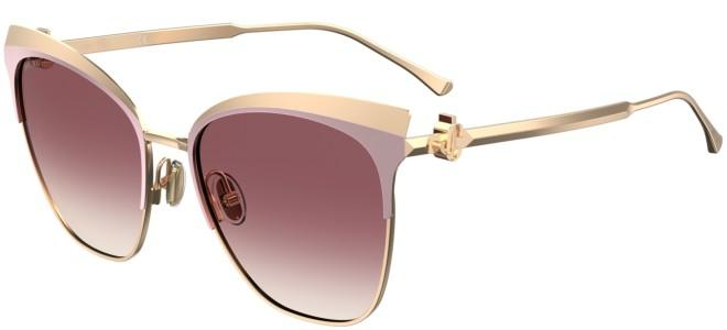 Jimmy Choo sunglasses JULY/S