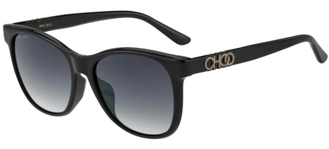 Jimmy Choo sunglasses JUNE/F/S