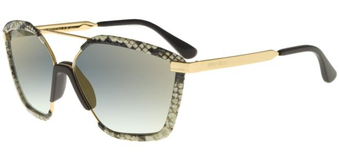 Jimmy Choo sunglasses LEON/S