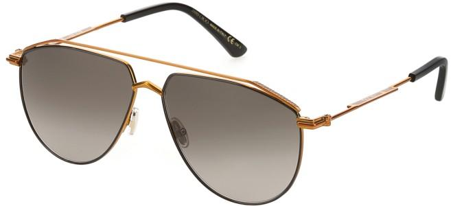 Jimmy Choo sunglasses LEX/S