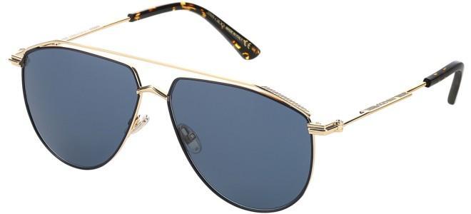 Jimmy Choo zonnebrillen LEX/S