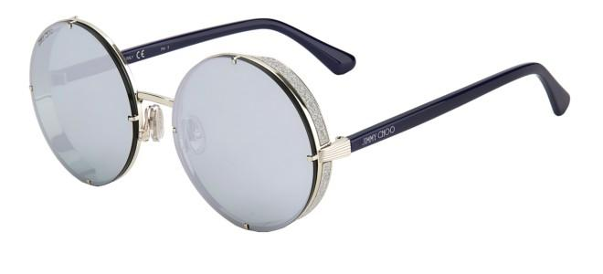 Jimmy Choo sunglasses LILO/S