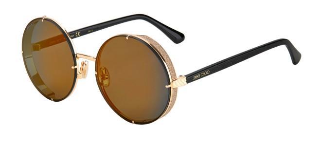 Jimmy Choo sunglasses LILO/S