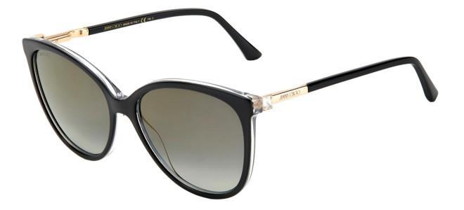 Jimmy Choo zonnebrillen LISSA/S