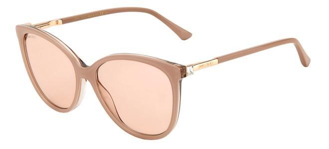 Jimmy Choo sunglasses LISSA/S