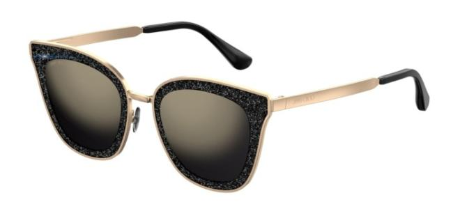 Jimmy Choo sunglasses LIZZY/S