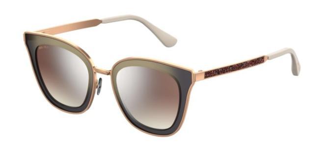 b058721b3f2 Jimmy Choo Lory s women Sunglasses online sale