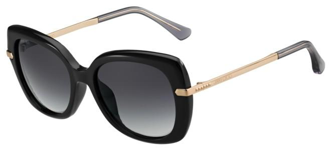Jimmy Choo sunglasses LUDI/S
