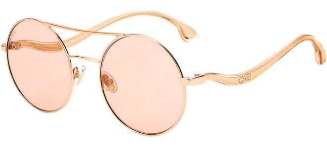Jimmy Choo sunglasses MAELLE/S