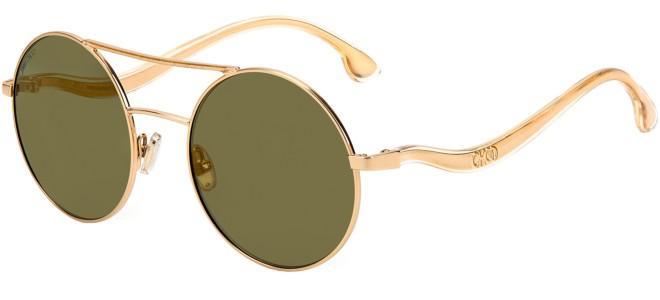 Jimmy Choo zonnebrillen MAELLE/S