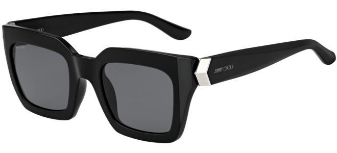 Jimmy Choo zonnebrillen MAIKA/S