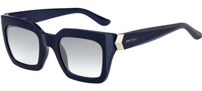 Jimmy Choo sunglasses MAIKA/S