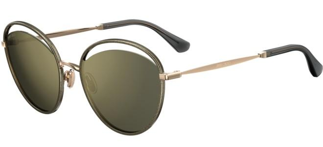 Jimmy Choo zonnebrillen MALYA/S