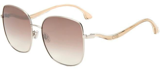 Jimmy Choo solbriller MAMIE/S