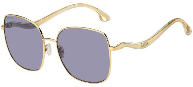 Jimmy Choo sunglasses MAMIE/S