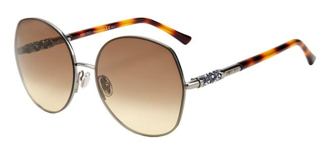 Jimmy Choo sunglasses MELY/S