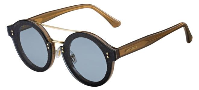 Jimmy Choo sunglasses MONTIE/S