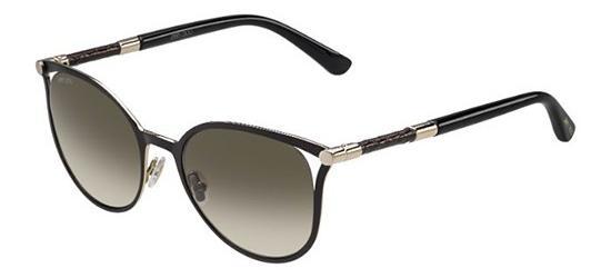 b85ad31cad Jimmy Choo Neiza s women Sunglasses online sale