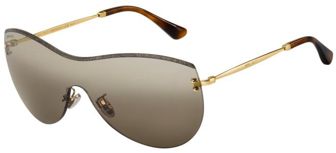 Jimmy Choo sunglasses NESS/S