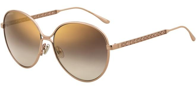 Jimmy Choo sunglasses NEVA/F/S