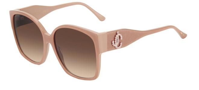 Jimmy Choo sunglasses NOEMI/S