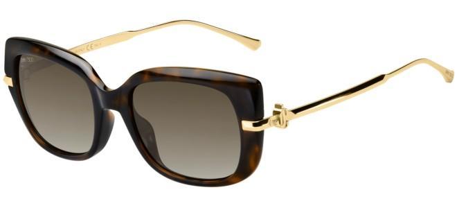 Jimmy Choo zonnebrillen ORLA/G/S