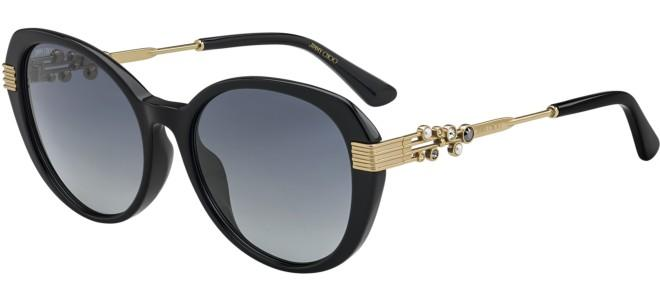 Jimmy Choo sunglasses ORLY/F/S