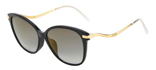 Jimmy Choo sunglasses PEG/F/S