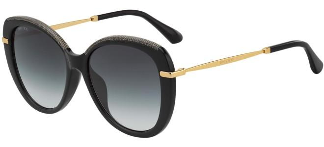Jimmy Choo sunglasses PHEBE/F/S