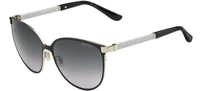 Jimmy Choo sunglasses POSIE/S
