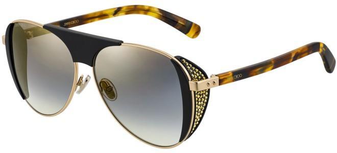 Jimmy Choo zonnebrillen RAVE/S