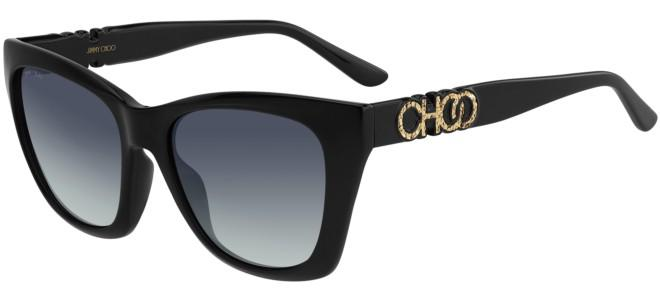 Jimmy Choo sunglasses RIKKI/G/S
