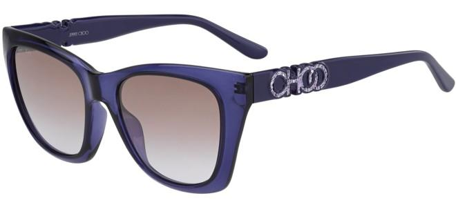 Jimmy Choo sunglasses RIKKI/G/S