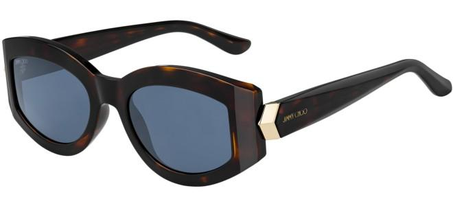 Jimmy Choo sunglasses ROBYN/S