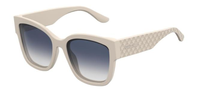 Jimmy Choo sunglasses ROXIE/S