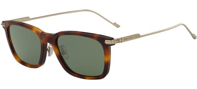 Jimmy Choo solbriller RYAN/S