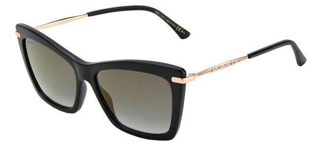 Jimmy Choo sunglasses SADY/S